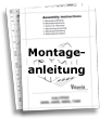 Anleitung