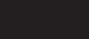 calypso 3000 alu gew chshaus hkp 4 mm treibhaus 3 0 m mit fundament neu haus garten. Black Bedroom Furniture Sets. Home Design Ideas